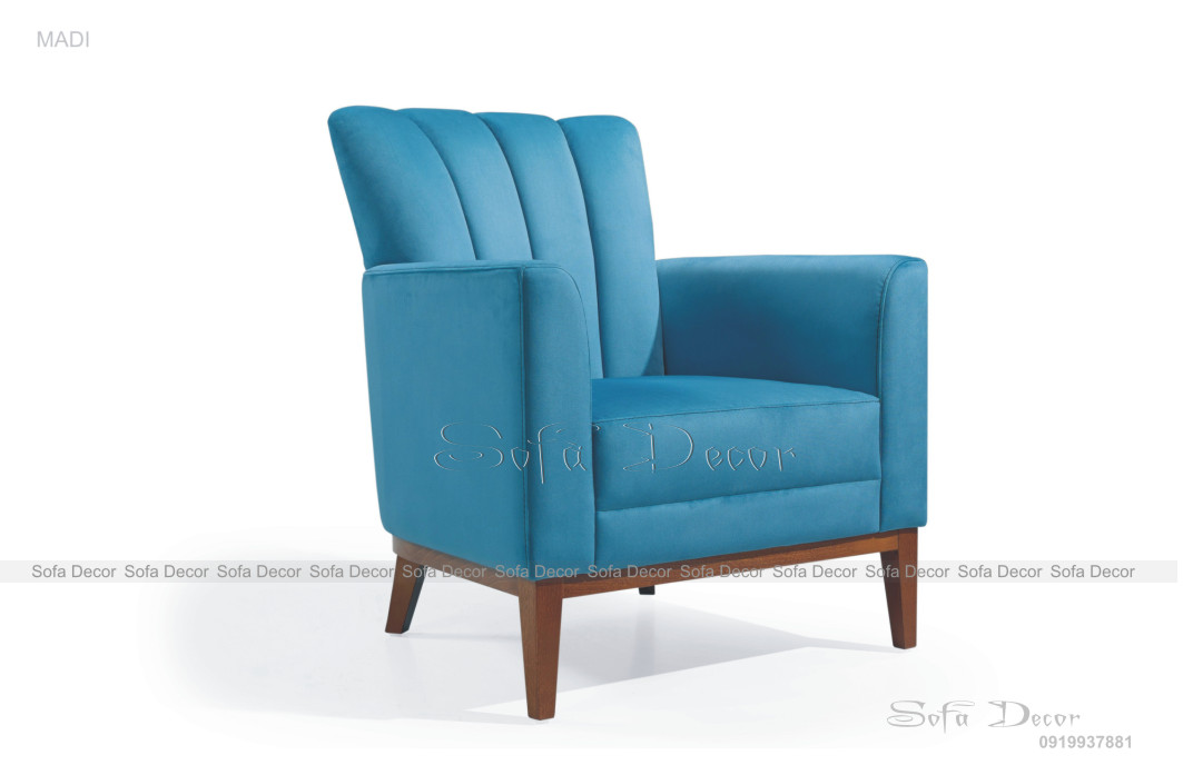 Madi Chair