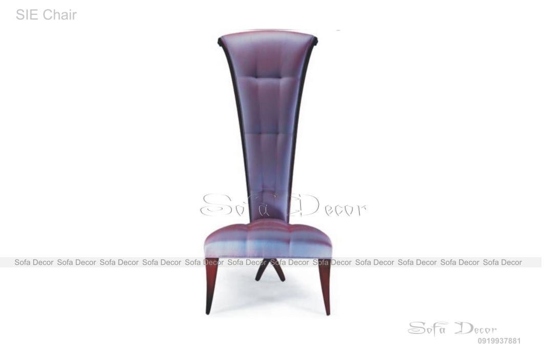 Sie Chair