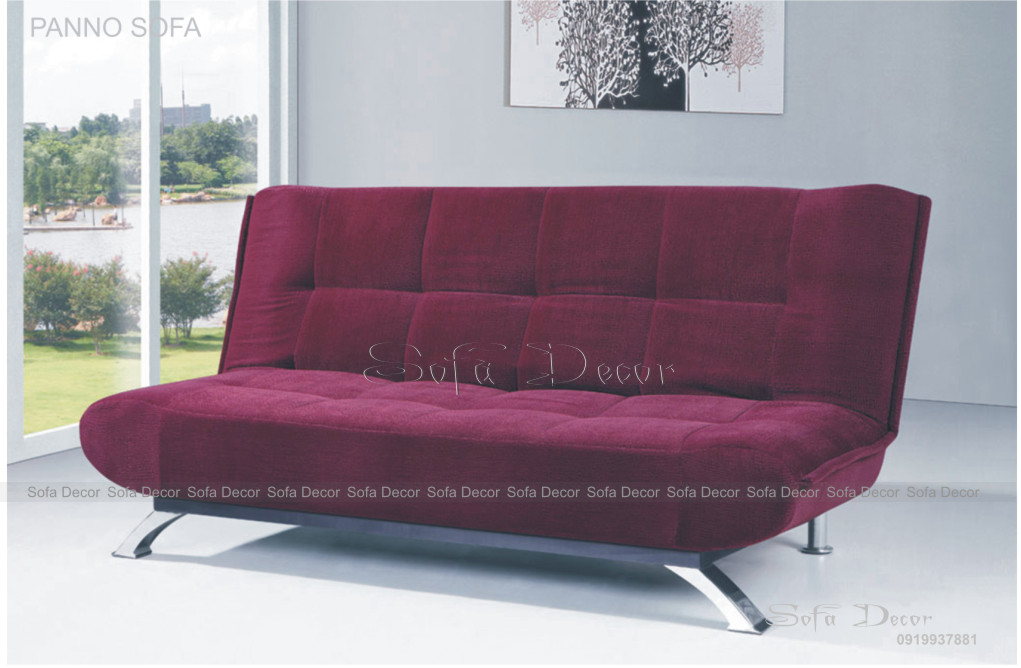 Panno Sofa Bed