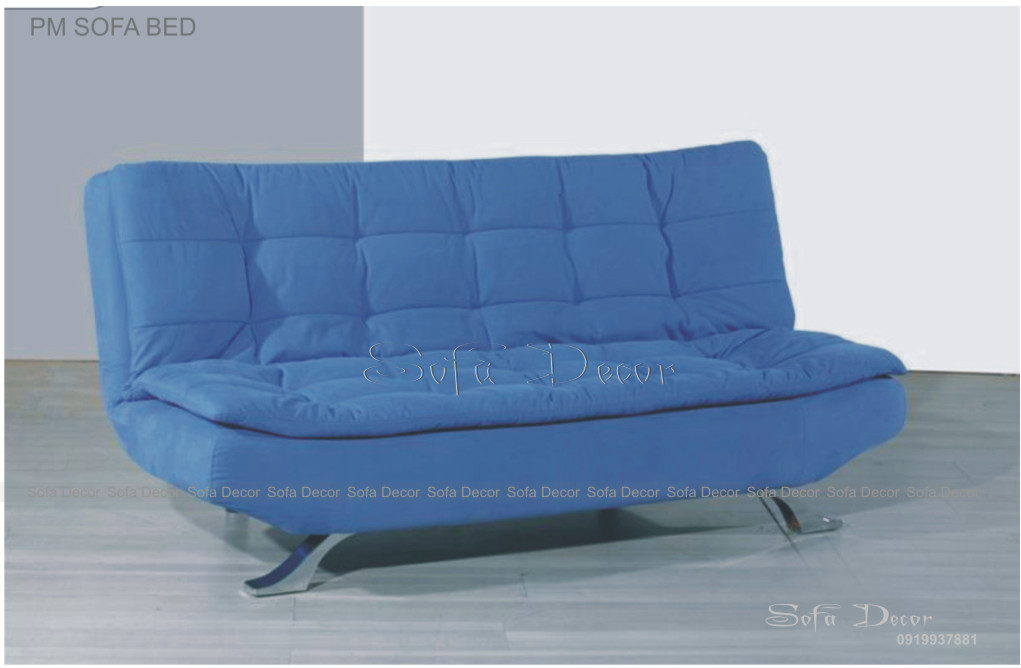 PM Sofa Bed