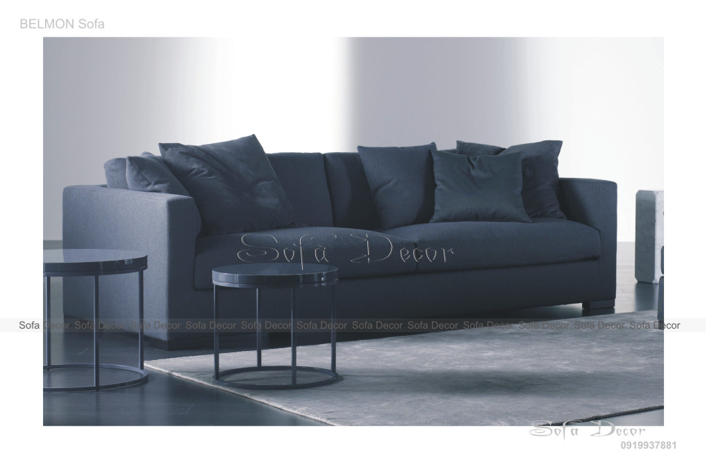 BELMON Sofa