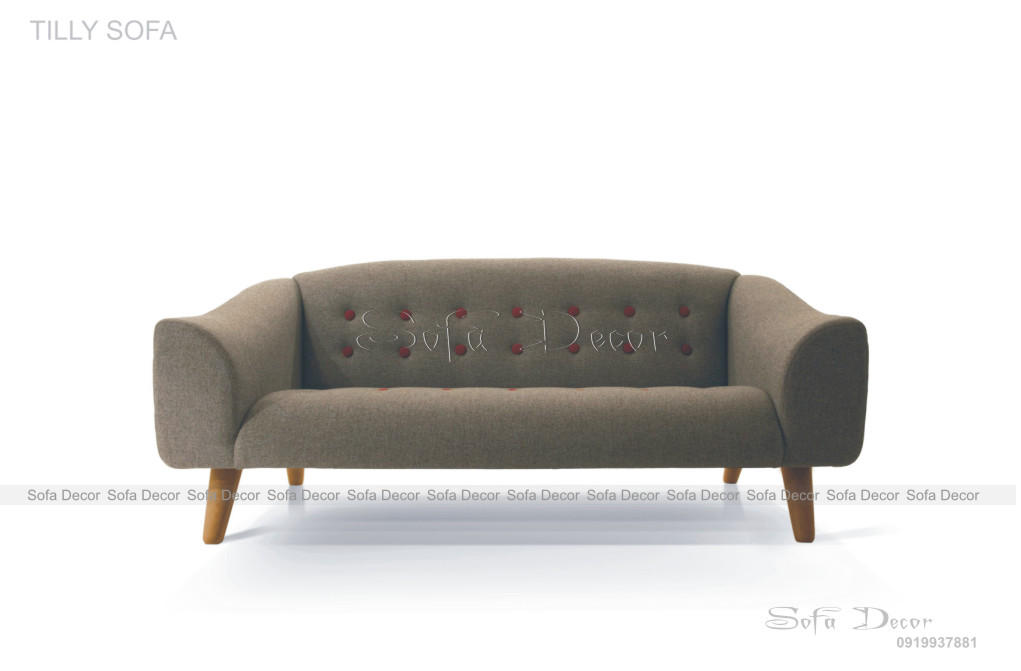 TILLY SOFA